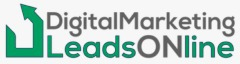 Digital Marketing Leads Online