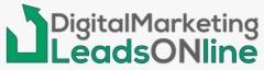 Digital Marketing Leads Online